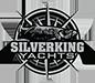 Silver King Yachts